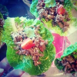 Viet Food Fest - CuliNessa