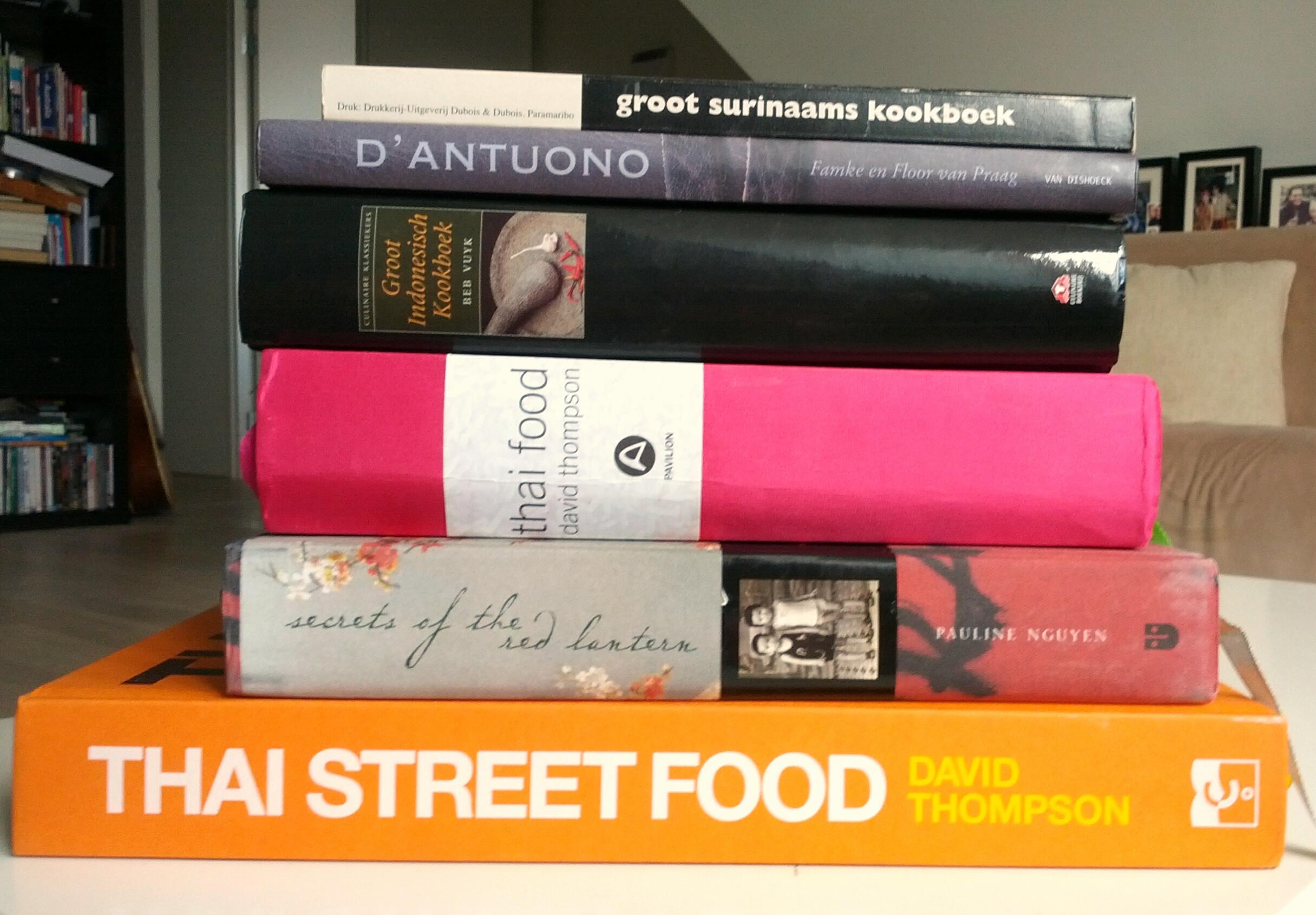 IMG 20131017 115747 - Culinessa tips: must have kookboeken
