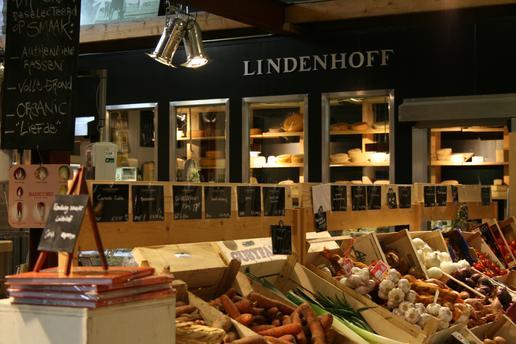 Lindenhoff_Marche