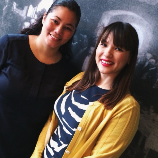 French fun with Rachel Khoo