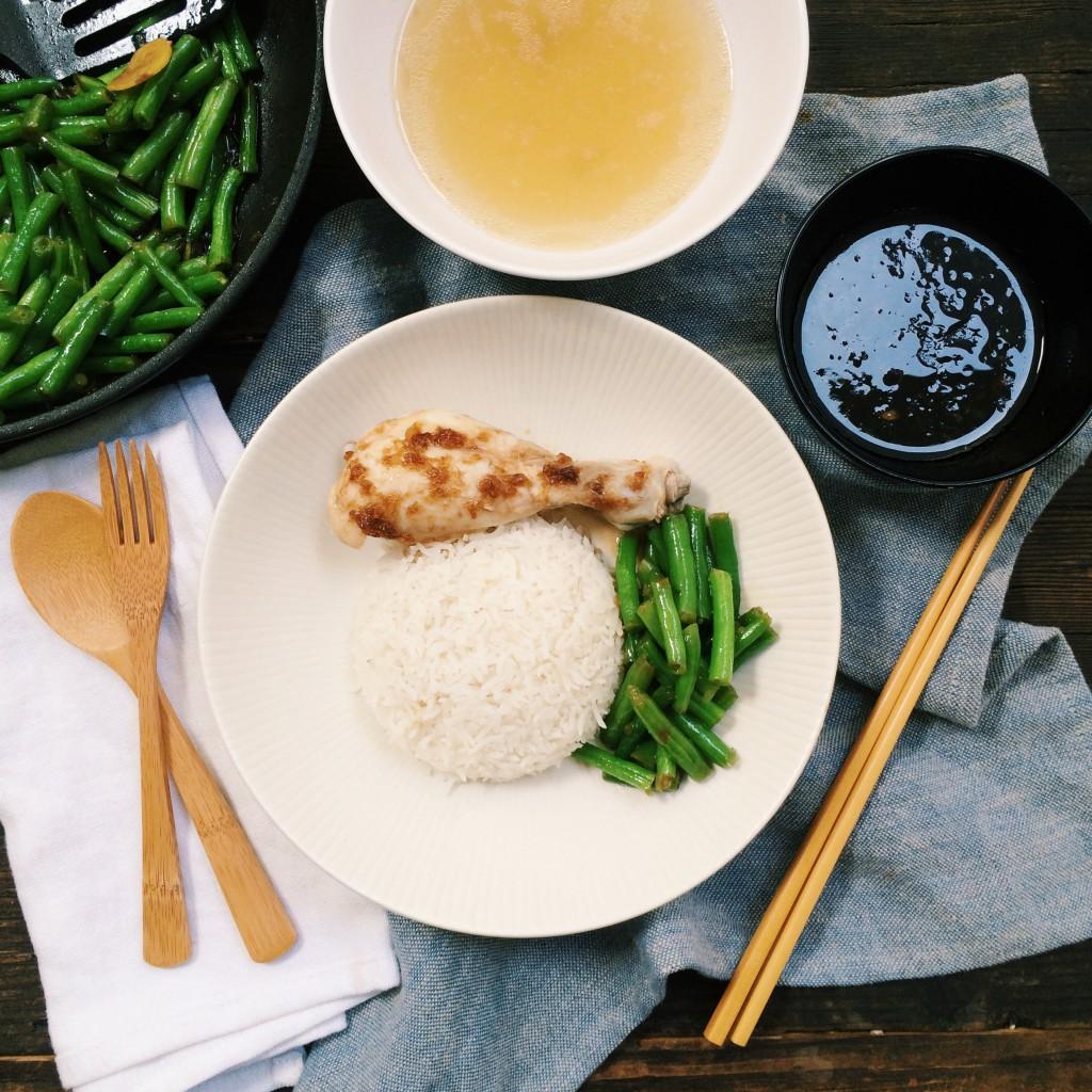 koken met aanbiedingen culinessa