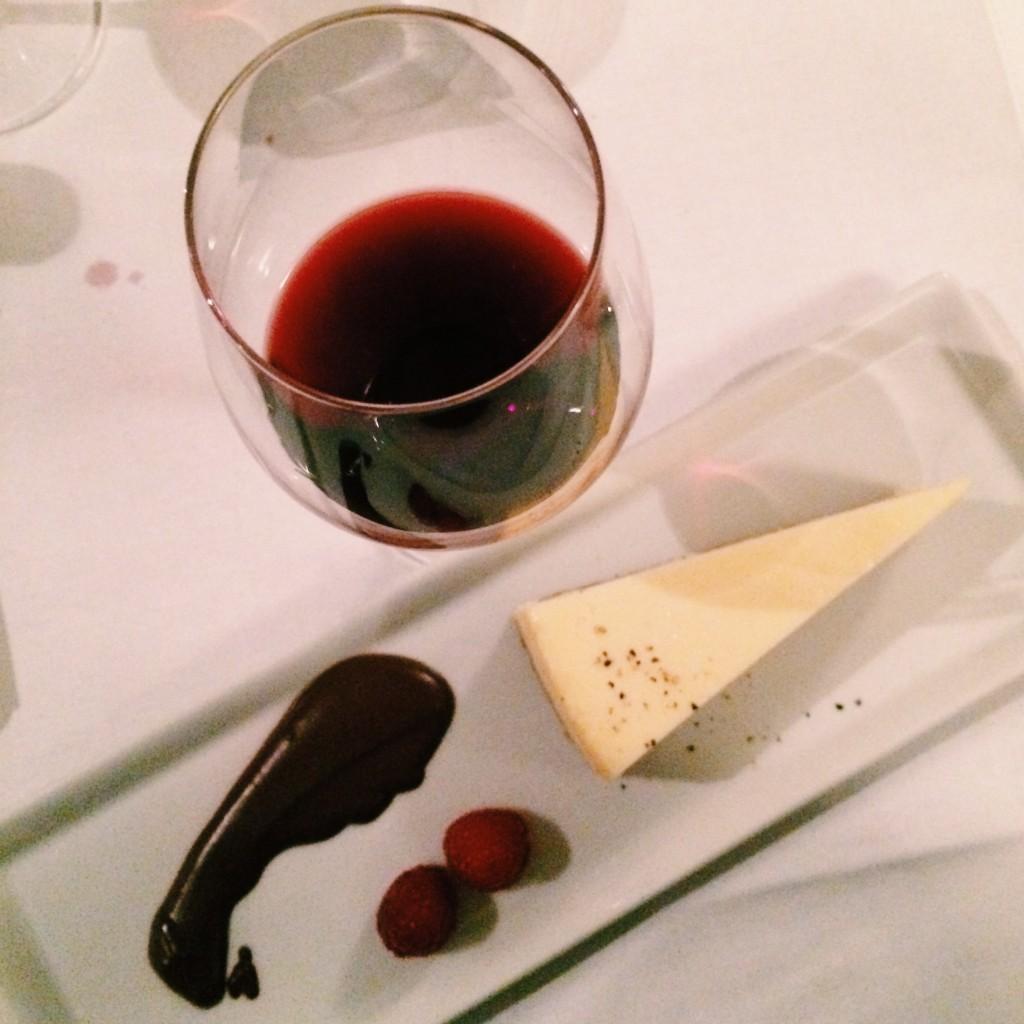 Masi Wine tasting Culinessa 3