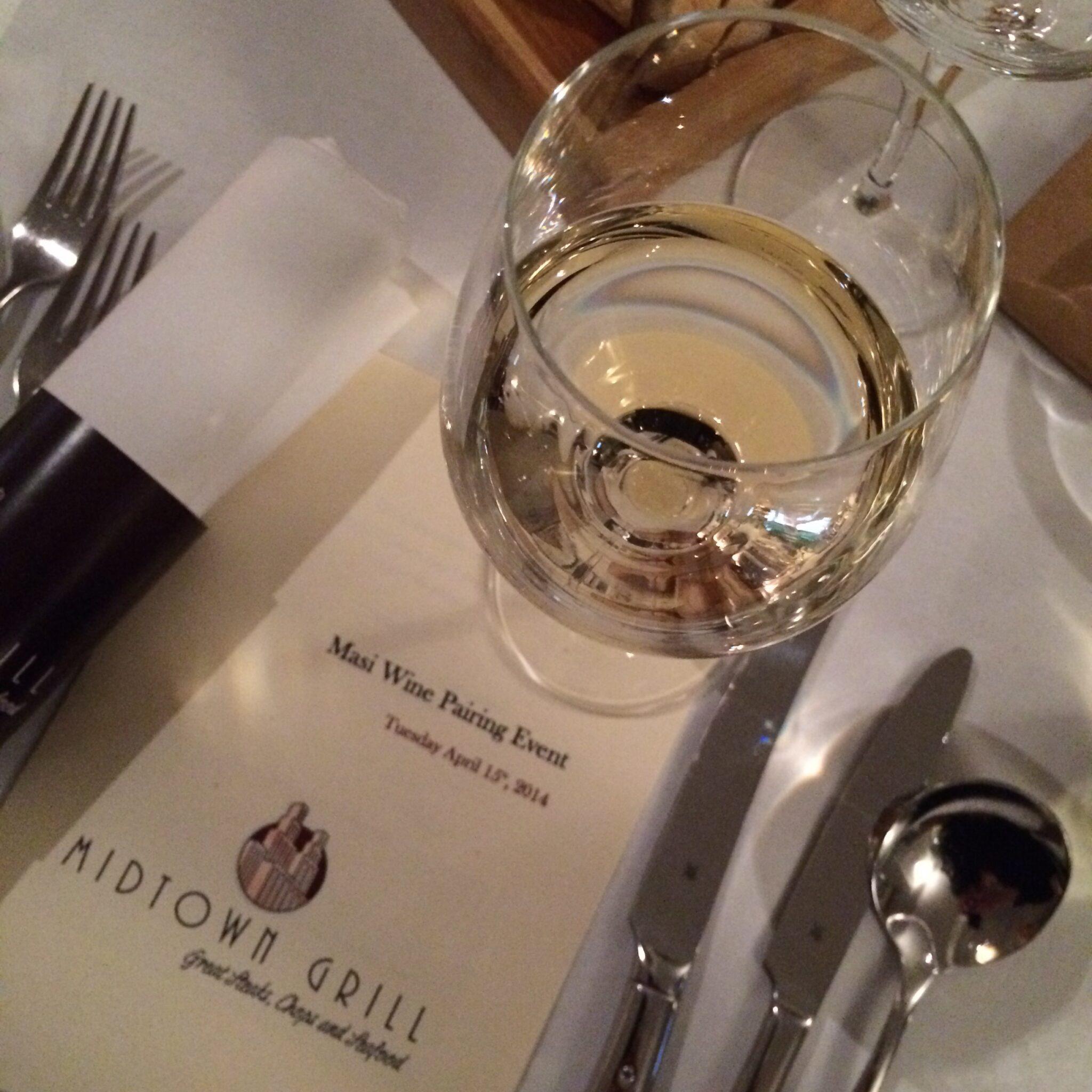 IMG 6071 - Masi Wines tasting