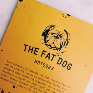 IMG 7971 300x300 - a whole new level of Hotdogs: the Fat Dog