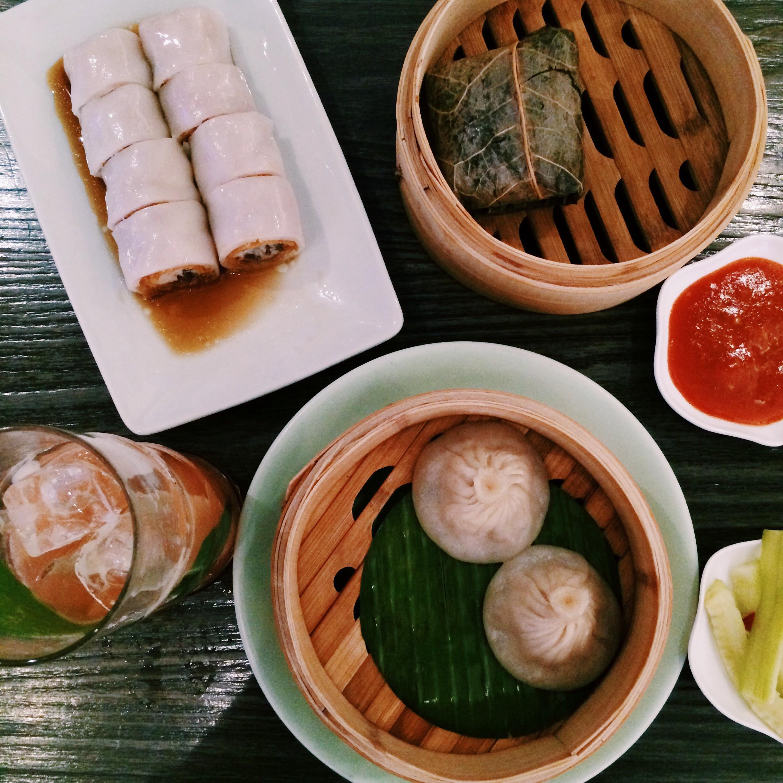 IMG 9115 e1403905276805 - Dim Sum restaurants, wat zijn mijn favorieten?