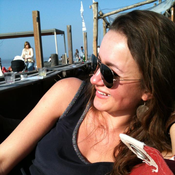 Liselotte2 - Talking 2 Liselotte Legebeke