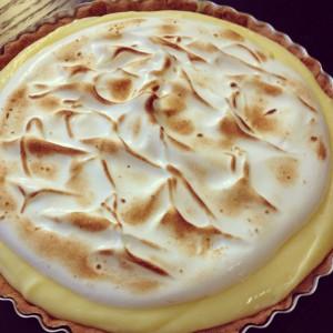 lemon meringue liselotte