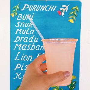 IMG 0439 e1406148352566 300x300 - Purunchi has the best fried fish - Curaçao