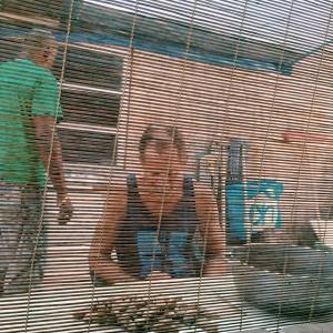 IMG 0446 e1406148920320 300x300 - Purunchi has the best fried fish - Curaçao