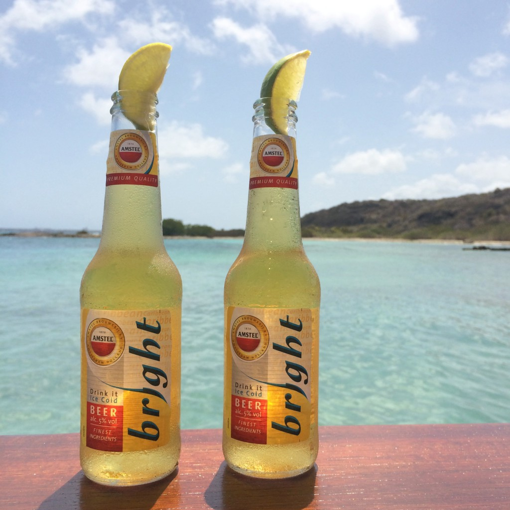 IMG 93301 1024x1024 - Curaçao tips van Culinessa