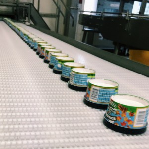 off the line produce culinessa
