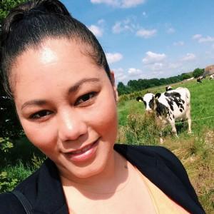 culinessa cowfie