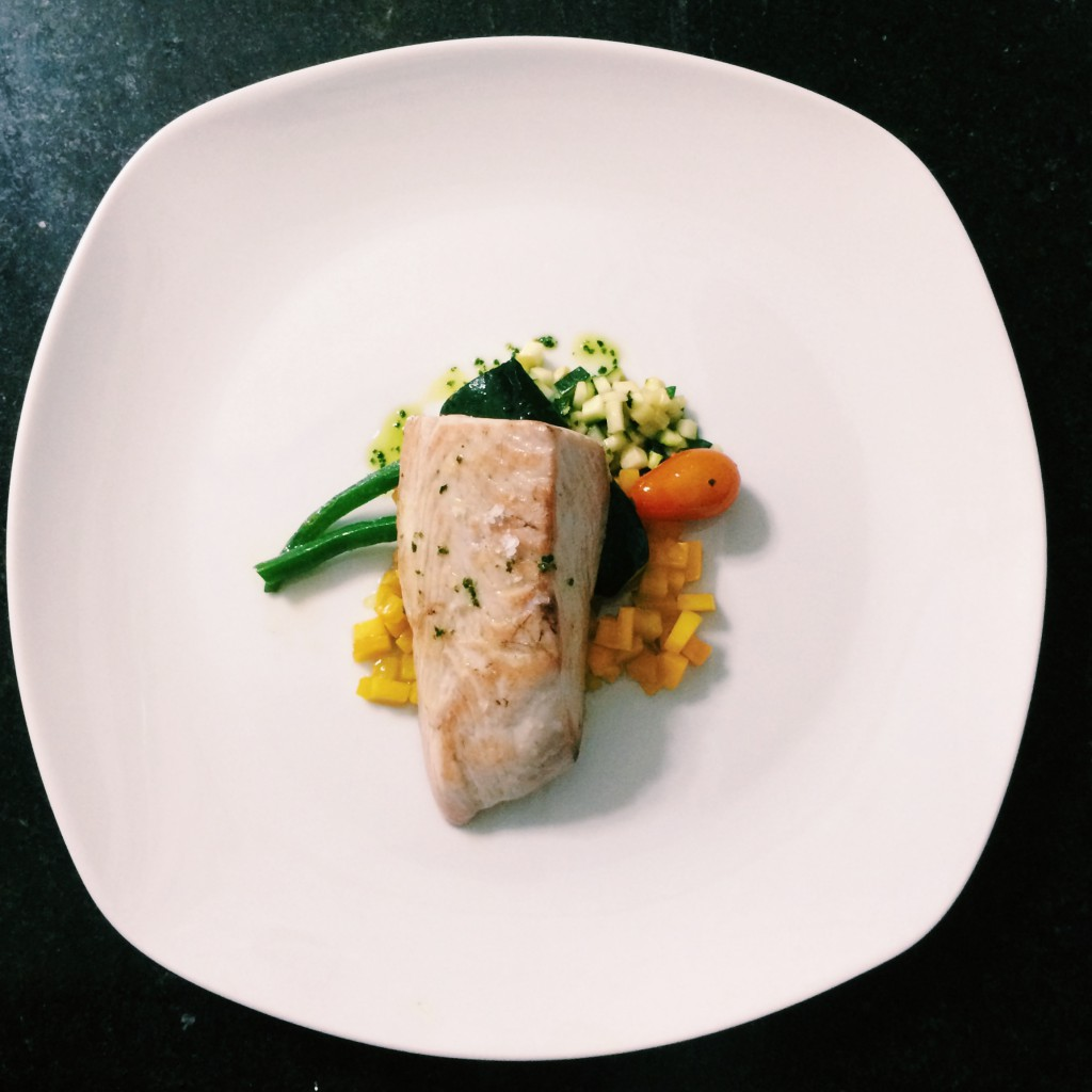 fish tastisfaction culinessa