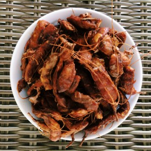 tamarind peeled and dried culinessa