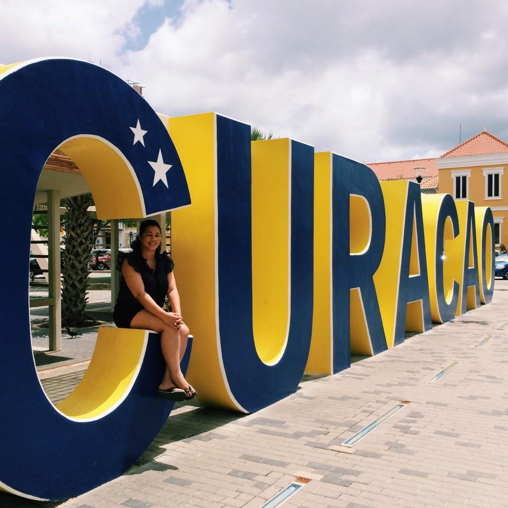 Culinessa Curacao