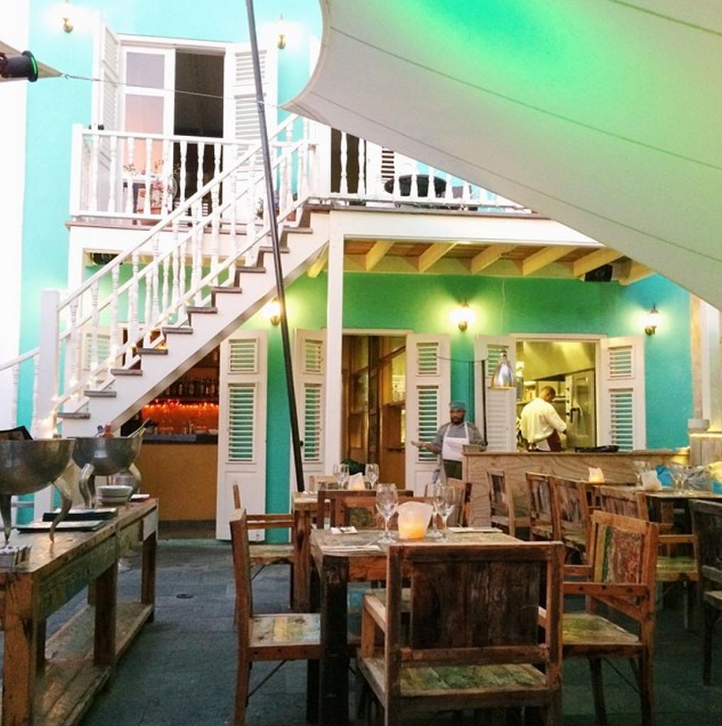 Screen Shot 2014 09 23 at 1.30.13 PM 1018x1024 - Curaçao tips van Culinessa