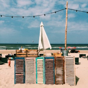 ubuntu beach bar culinessa