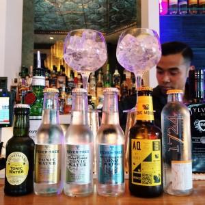 IMG 1495 e1407793763164 300x300 - C'est chique, c'est Cocktail Boutique Admiraliteit