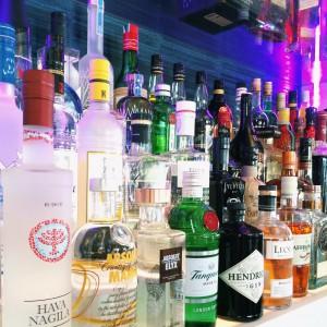 IMG 1496 e1407793848780 300x300 - C'est chique, c'est Cocktail Boutique Admiraliteit