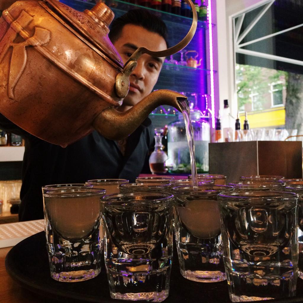 IMG 1503 e1407793638982 1024x1024 - C'est chique, c'est Cocktail Boutique Admiraliteit