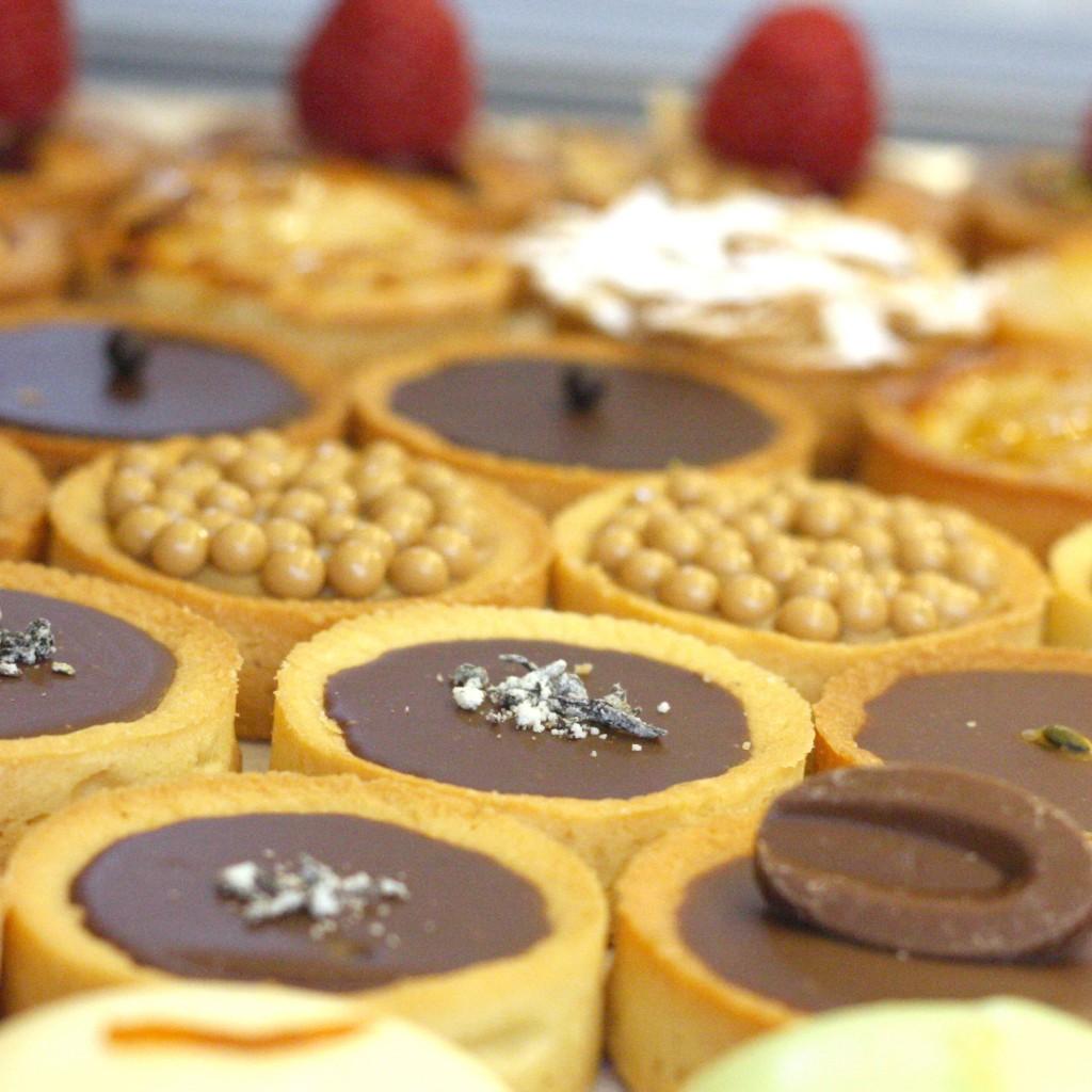 IMG_0982cookies