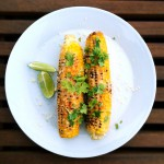 spicy corn mexican style culinessa