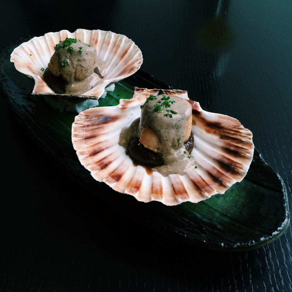 IMG 6834 e1413233216949 1024x1024 - Restaurant Izakaya in Amsterdam