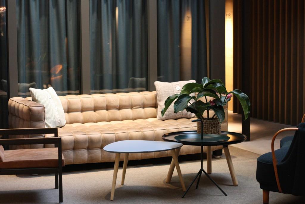 IMG 1445 1024x686 - Hotel de Hallen in Amsterdam