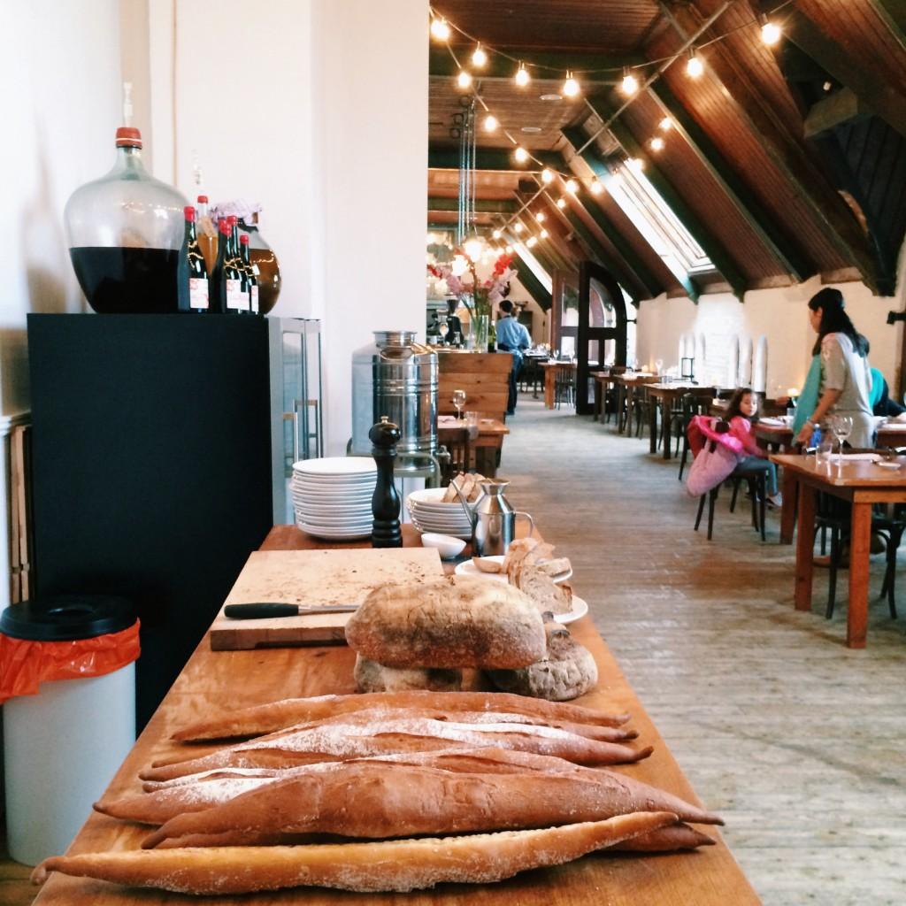 IMG 8424 1024x1024 - Bak Restaurant