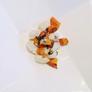 gnocchi foodies koken samen