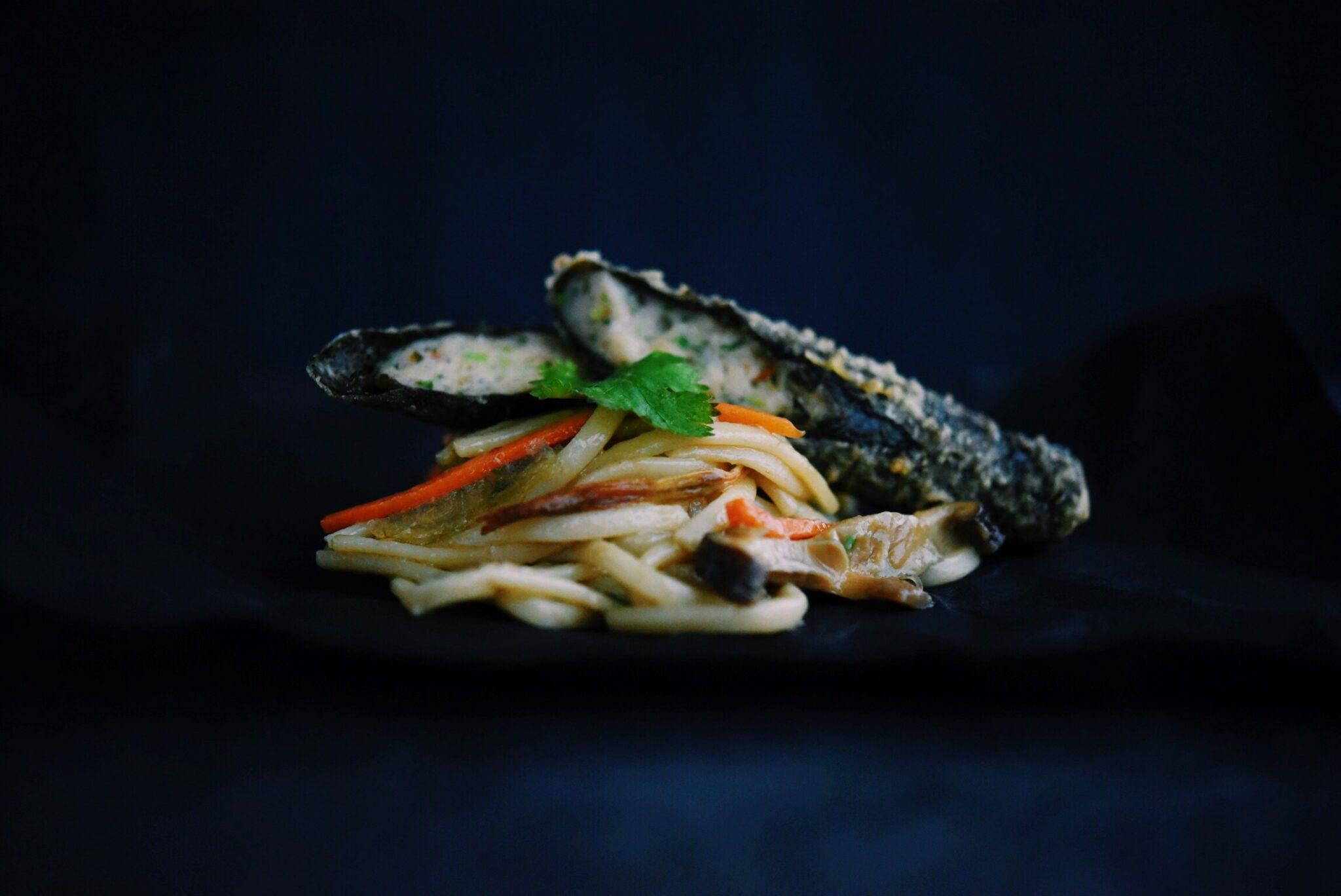 IMG 9253 - Foodfotografie workshop Nikon + tips