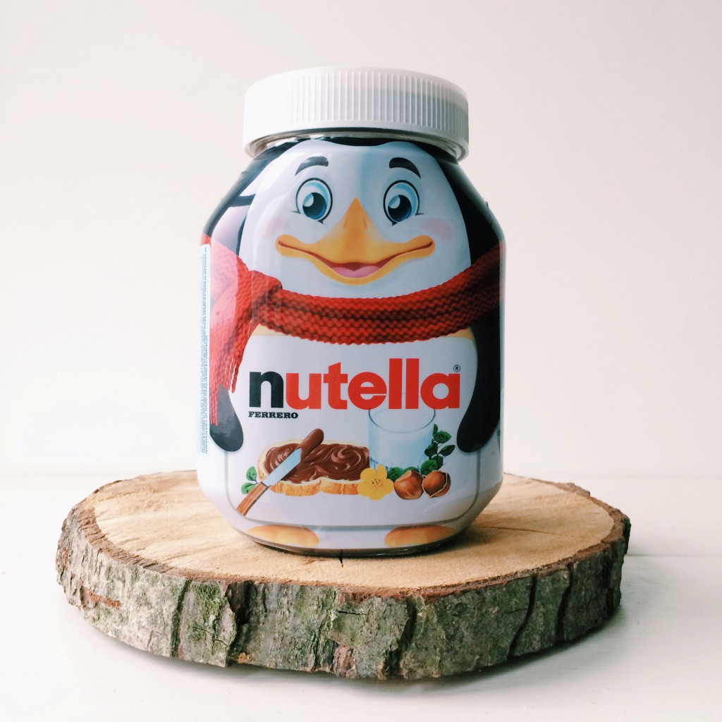 IMG 9356 1024x1024 - Nutella Lollies