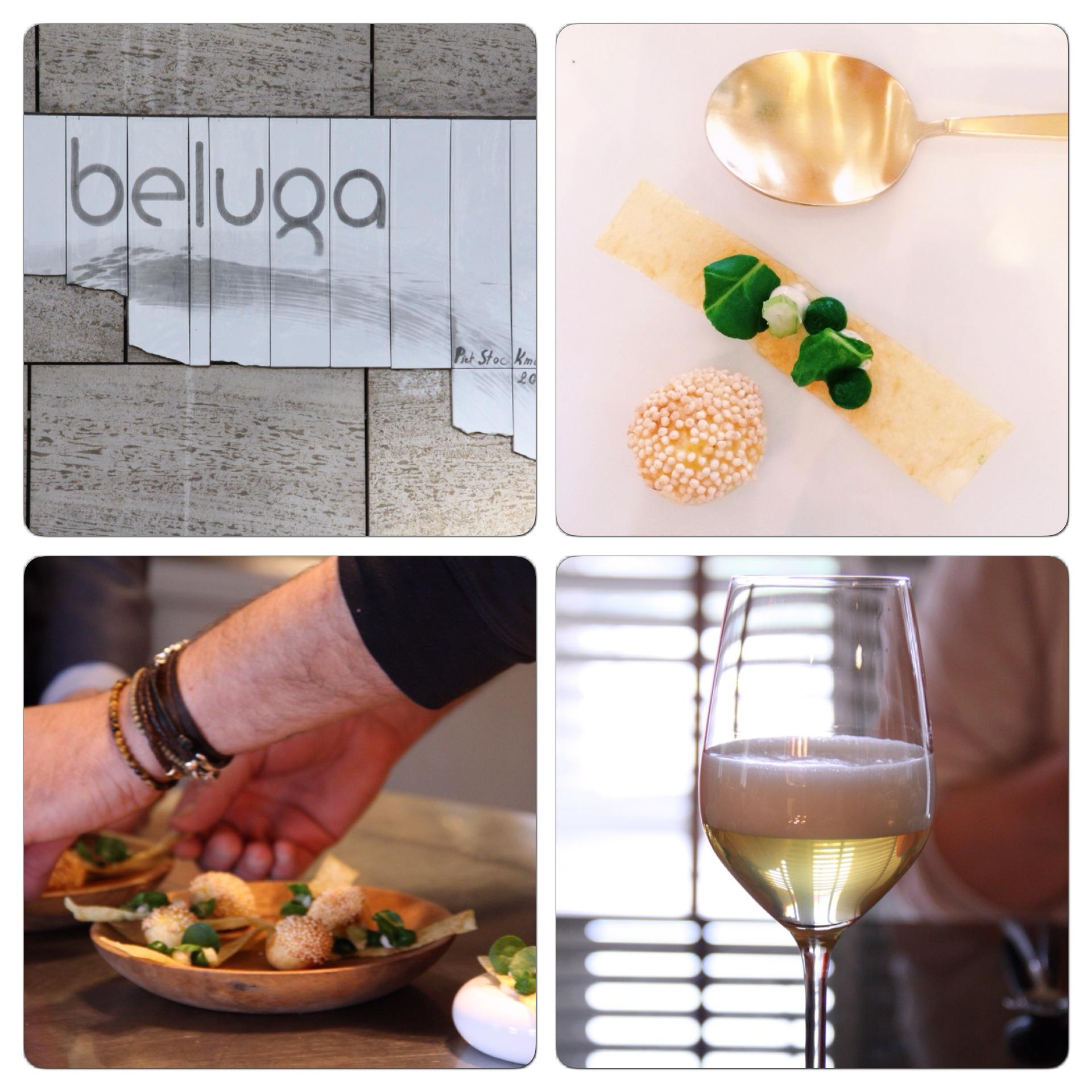 IMG 9659 - Food We Love box: de Beluga editie