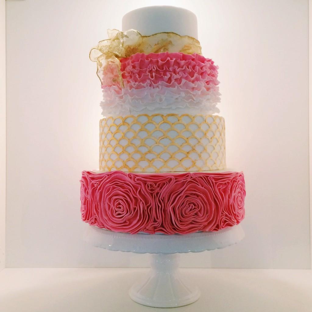 cake mabella