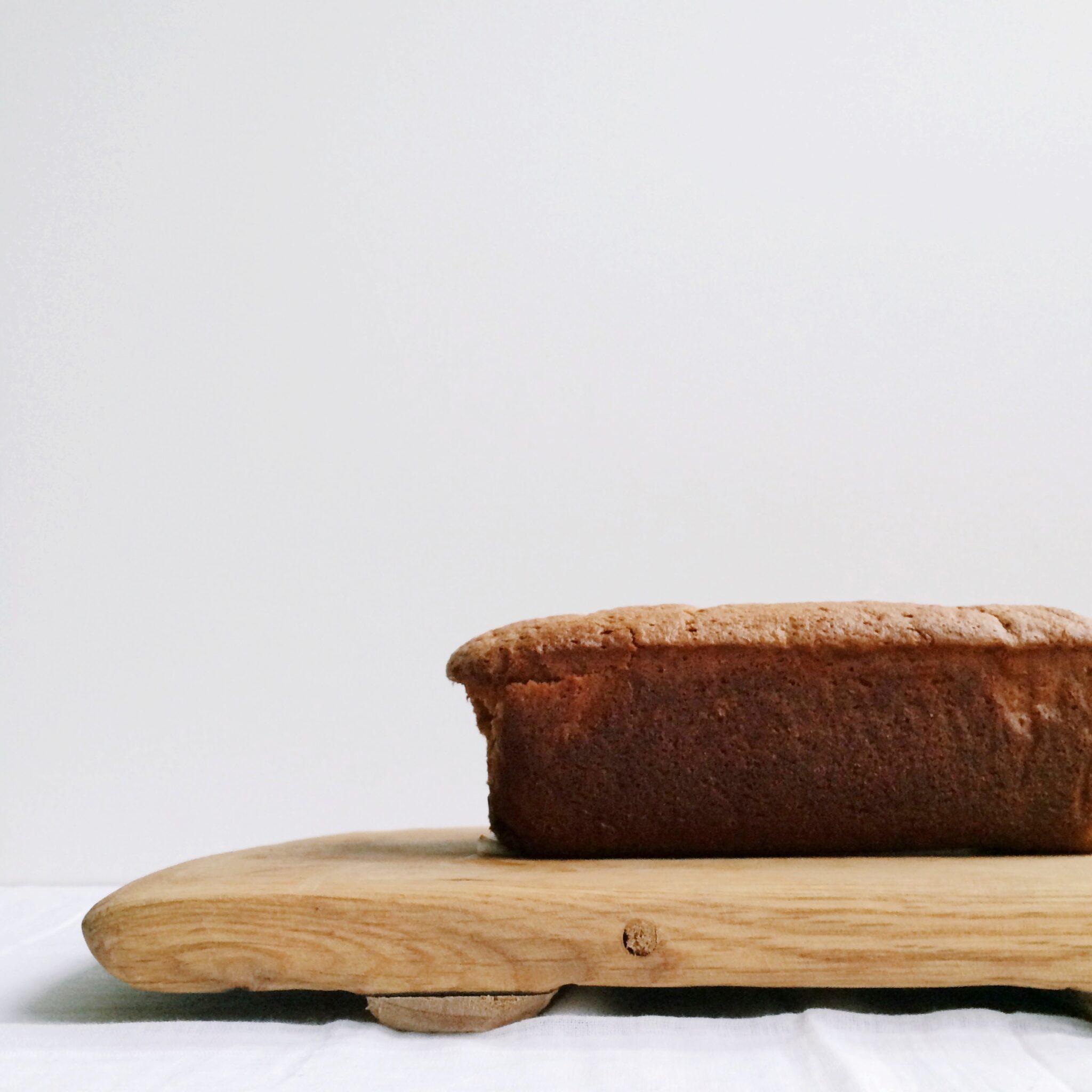 IMG 1030 - Bananenbrood obsessie