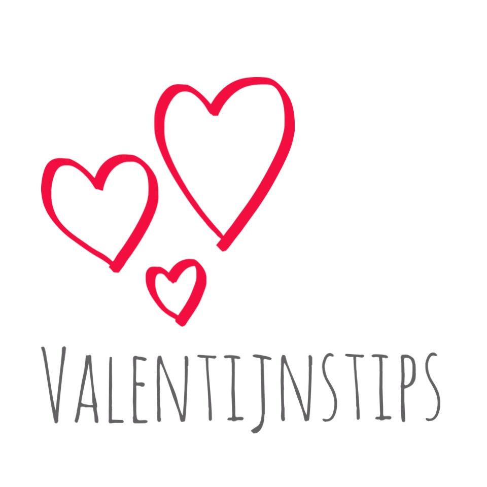 IMG 1905 - Valentijn! Ik help je een handje..