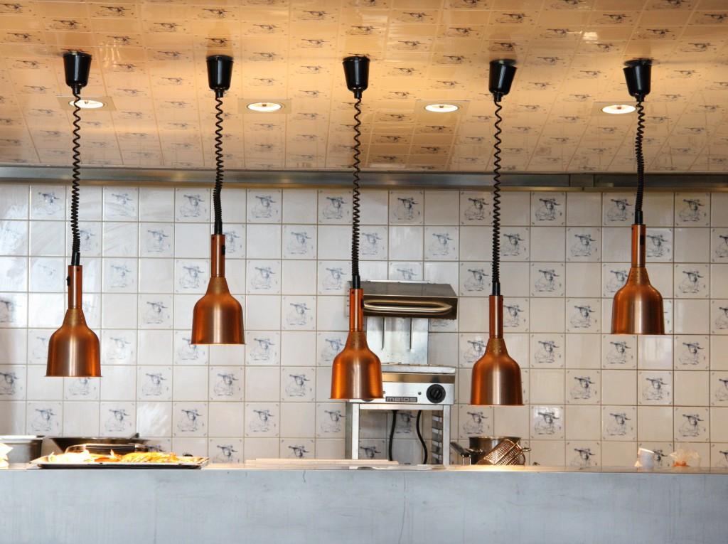 IMG 0333 1024x765 - Restaurant Van Rijn Kitchen and Bar