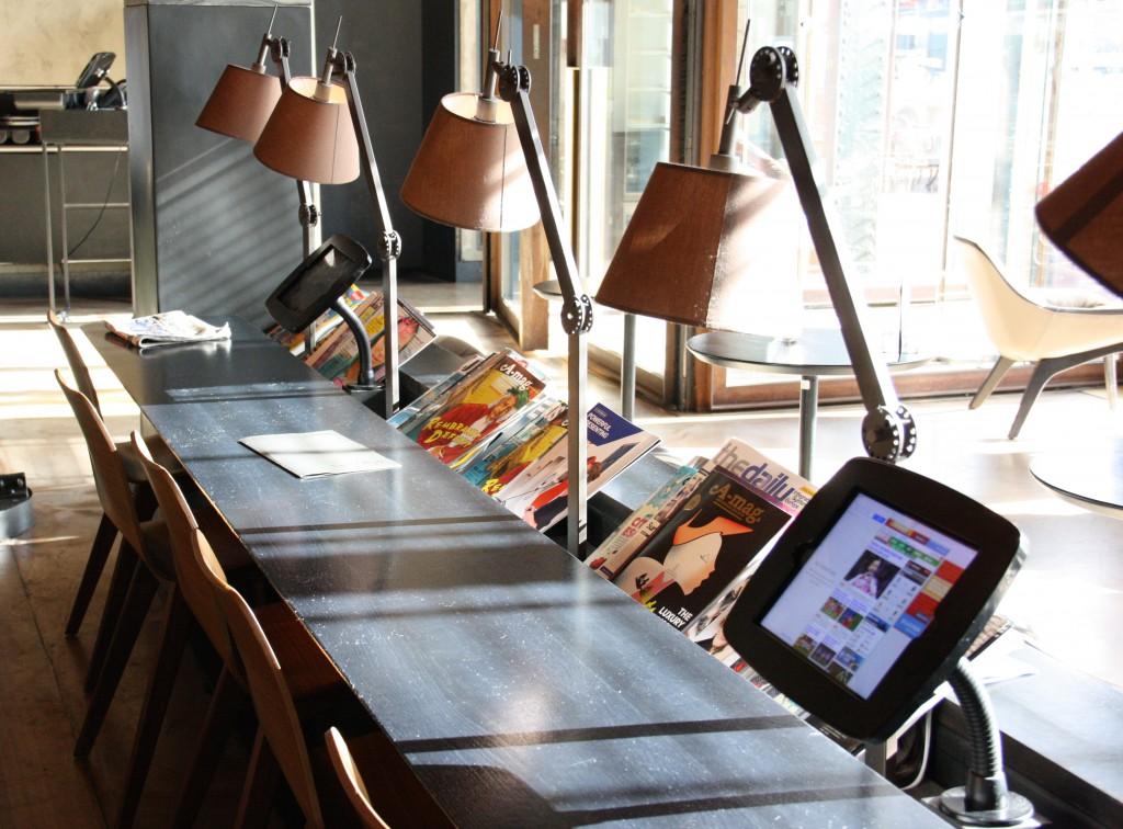 IMG 0335 1024x756 - Restaurant Van Rijn Kitchen and Bar