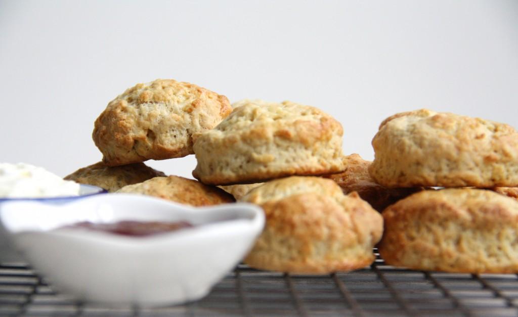 scones 1 culinessa