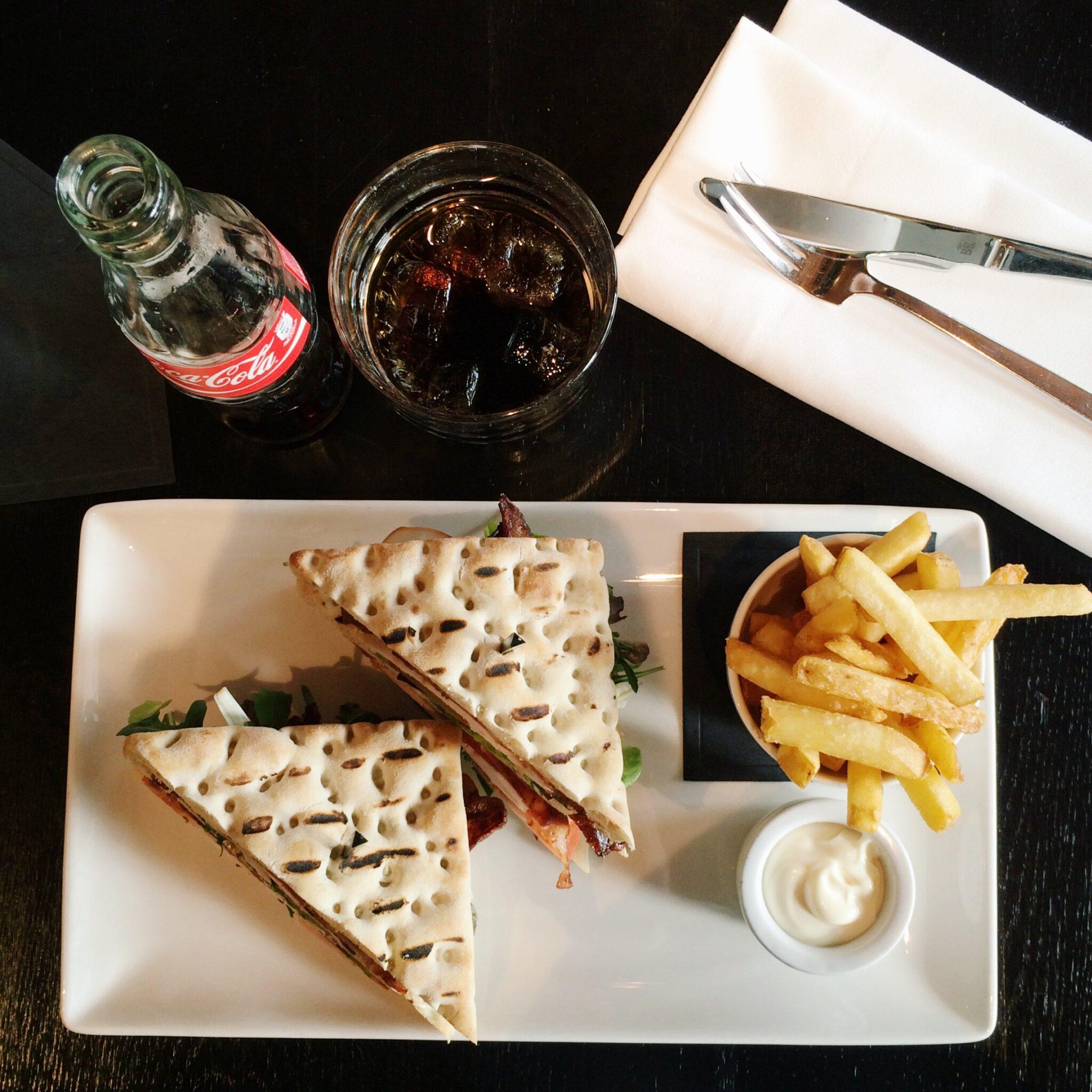 IMG 2468 e1425394634148 - Restaurant Van Rijn Kitchen and Bar