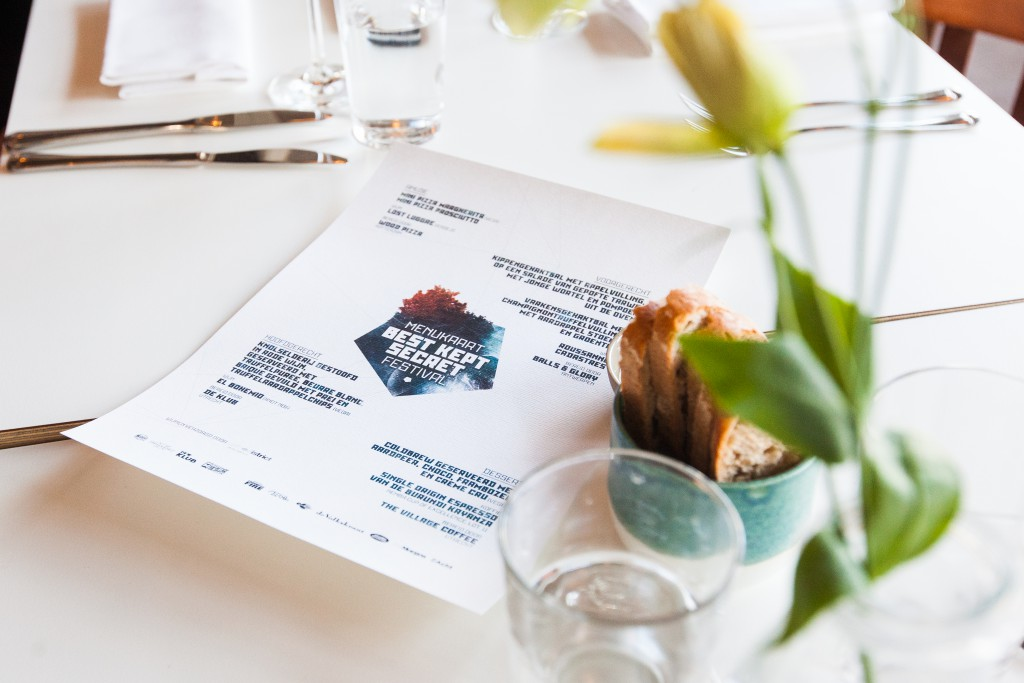 menu BKS-Proeverij