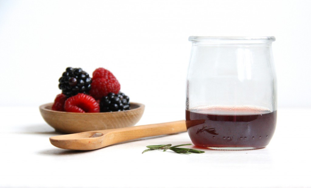IMG 1235 1024x620 - Recept Thee siroop