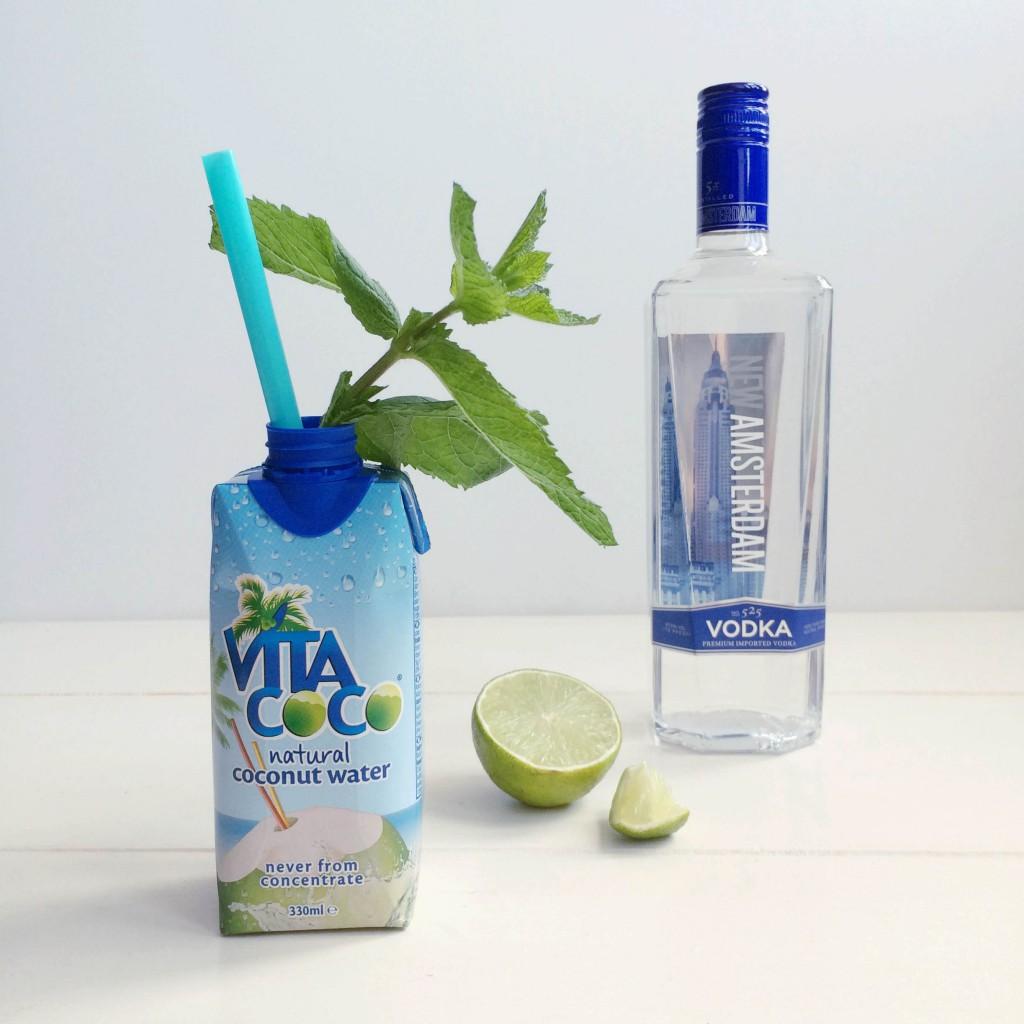 IMG 6535 1024x1024 - TGIF coconut juice cocktail