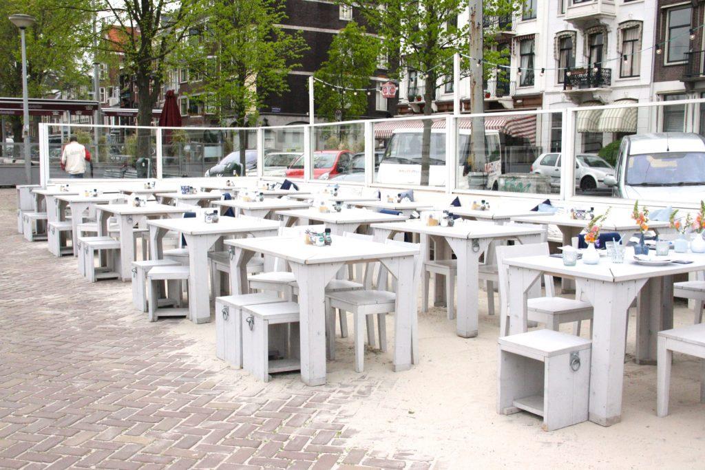 IMG 8694 1024x683 - 020 tip: Restaurant Girassol