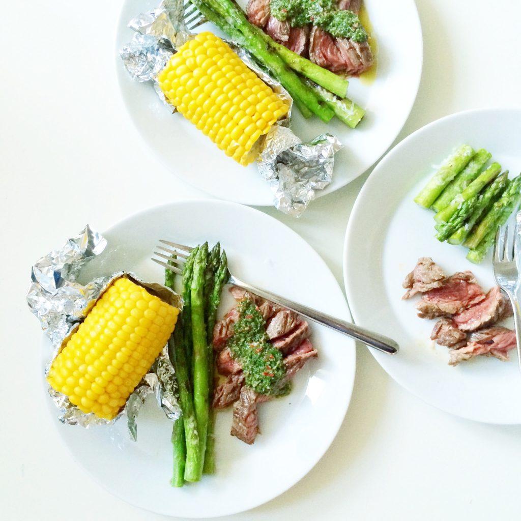 IMG 7911 1024x1024 - Persoonlijk: Mijn 5 favoriete gerechten