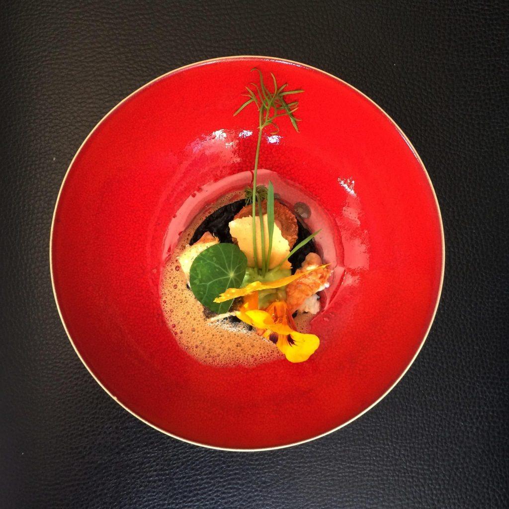 IMG 9450 1024x1024 - Restaurant Jaimie van Heije, Ouderkerk