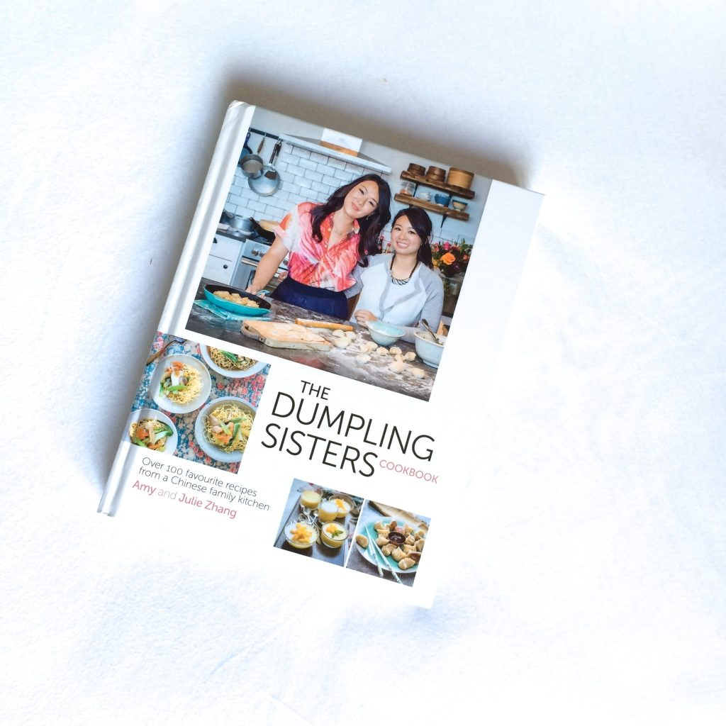 dumpling sisters culinessa