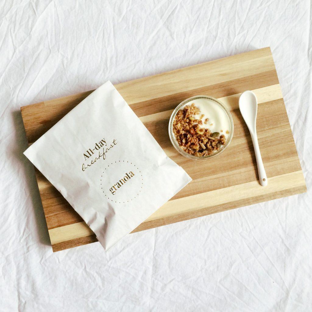 IMG 0846 1024x1024 - Kookboek All Day Breakfast + mini interview