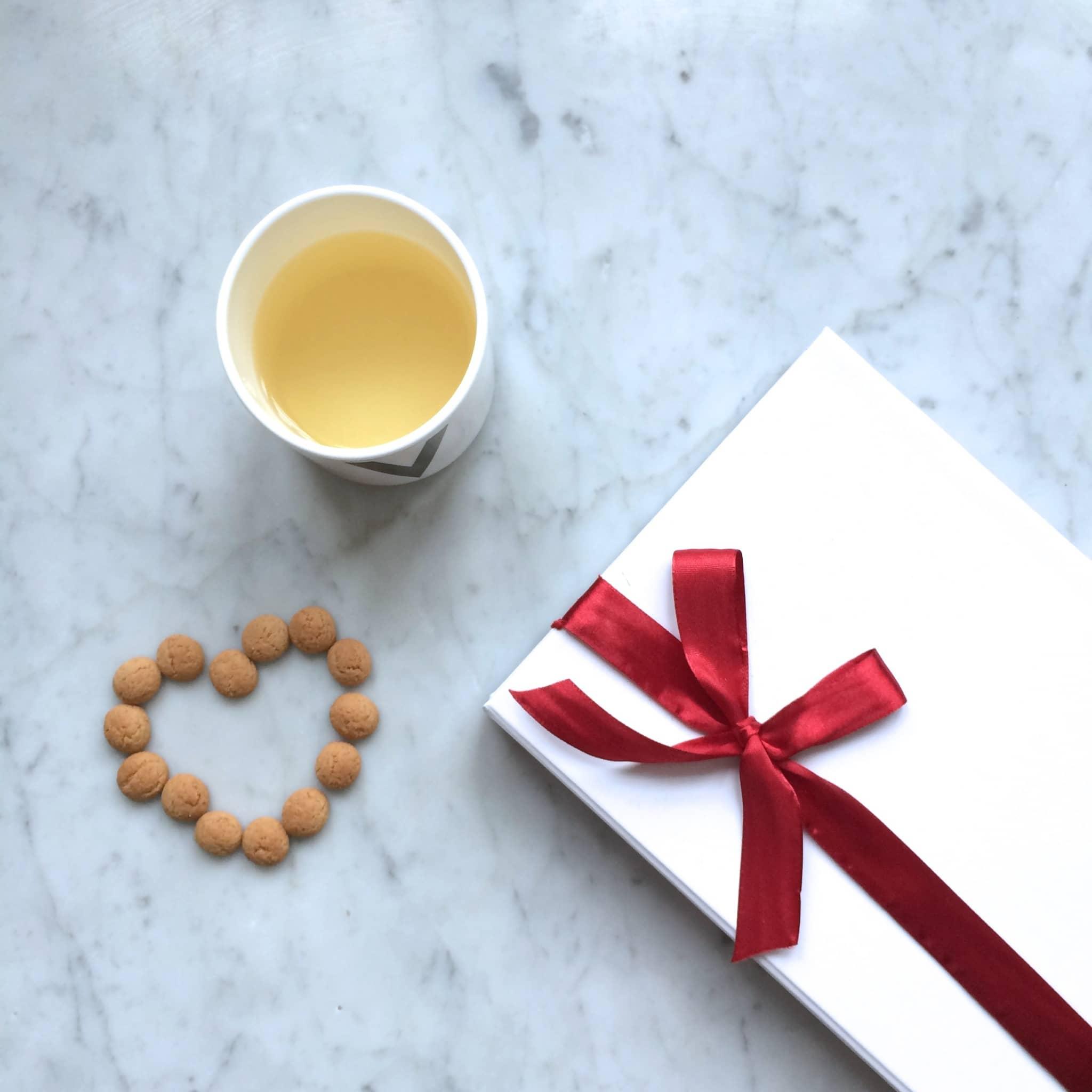 IMG 2321 - 15 Sinterklaas Kadotips voor foodies