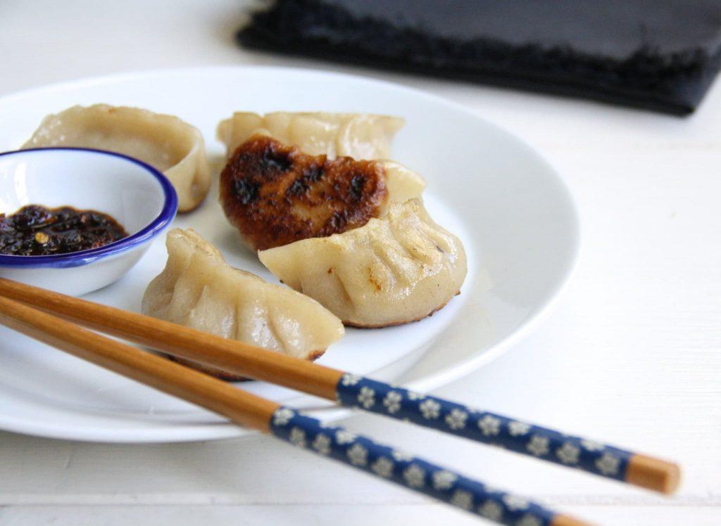 culinessa dumpling sisters dumplings 3